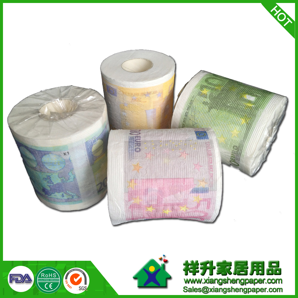 custom toilet paper Find toilet paper manufacturers from china import quality toilet paper supplied by experienced manufacturers at global sources.