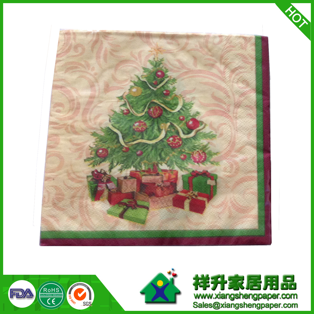 custom paper napkins Custom napkins - printed paper napkins we are a custom napkin supplier that specialises in long print runs for restaurants, hotels, motels and all others that want low cost hospitality supplies most napkin suppliers specialise in small runs.