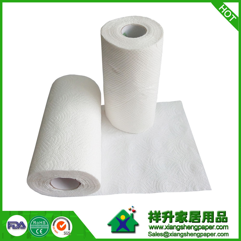 buying paper towels in bulk As a club member, you know that buying more means saving more get the quicker picker upper for a great value by purchasing bounty paper towels in bulk.